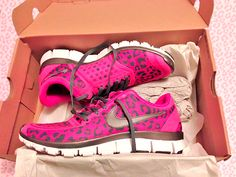 Ooommggggg I WILL Have You In My Life Soon /. Not Pink Tho. . .
