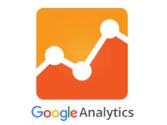 Preparação para o teste de qualificação Individual do Google Analytics