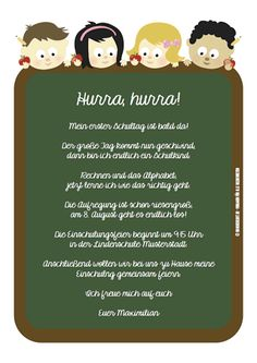 Kindergeburtstag | deutsch | Pinterest | Kindergarten, Babies and Craft