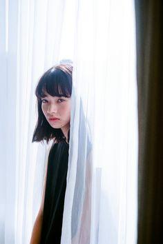 小松菜奈さん、19歳の日の貴重なラストインタビュー! | NEWS | MEN'S NON-NO WEB | メンズノンノ ウェブ : 2ページ