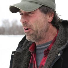 ICE ROAD TRUCKERS Recap: Can Team Darrell-Lisa Take Down Polar This Season?   TVRuckus