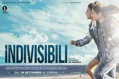 Indivisibili - Edoardo De Angelis