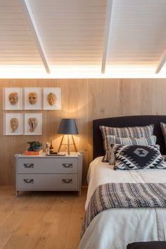 Ambiente por Marina Linhares #quarto #decoração #bedroom #inspiration #decor #bedroomdecor #lovedecor