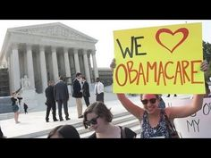 """""""Apparently still unfazed by the Supreme Court's ruling, Rep. Michele Bachmann, R-Minn., announced today that she introduced legislation into the new Congress to repeal the Affordable Health Care Act.    According to a report by CBS News in July, the then-33 unsuccessful attempts by House Republicans to repeal the law had used up around 80 hours o..."""
