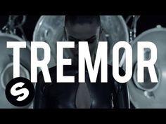Dimitri Vegas, Martin Garrix, Like Mike - Tremor (Official Music Video) David Guetta, Avicii, Spotify Or Apple Music, Radio 538, Dillon Francis, Spinnin' Records, Like Mike, Latest Music Videos, Old Music