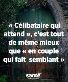 Citation ♥ … Plus Positive Mind, Positive Attitude, Positive Thoughts, Best Quotes, Love Quotes, Funny Quotes, Inspirational Quotes, Spirit Quotes, Mantra