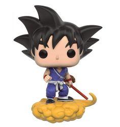 Dragonball Z Pop! Goku
