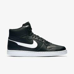 2019 Wellness 2019 Best Nike Herren Sneaker Ebernon Mid in
