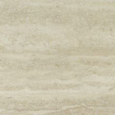 """Delicato Oyster 12"""" x 24"""" EarthCuts"""