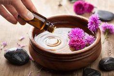 Comment utiliser une huile essentielle ?