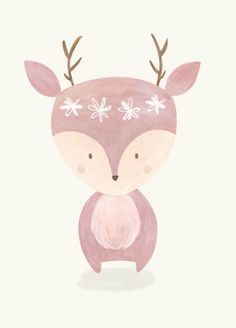 Baby Clip Art, Baby Art, Wallpaper Iphone Cute, Cute Wallpapers, Drawing For Kids, Art For Kids, Cute Christmas Wallpaper, Baby Posters, Super Cute Animals