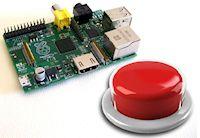 Raspberry PI: acquisizione dei segnali digitali - Fare Elettronica n.335/336 - Maggio/Giugno 2013