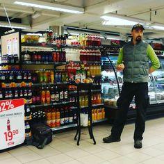Smaksprøver på meny Bogstadveien nå! Vi venter på deg!   http://ift.tt/2kDrM5l