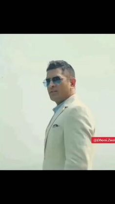 Ms Dhoni Wallpapers, Cricket Videos