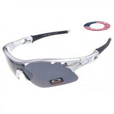 Oakley Sunglasses, Sunglasses Women, Fashion Tips, Fashion Trends, Asian  Fashion, Teen a3f5c3c4ec