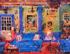 interior-oil-painting-interiors-in-painting-contemporary-artists (3)