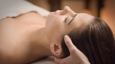 facial massage naples