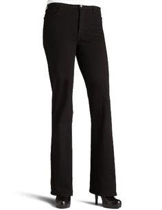 NYDJ Women's Petite Boot Leg Jean, Black, petite,10P NYDJ,http://smile.amazon.com/dp/B001G85AOQ/ref=cm_sw_r_pi_dp_ICYztb1DAMQB30CM