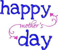 Check out this item in my Etsy shop https://www.etsy.com/uk/listing/524810143/happy-mothers-day-svg-file-cutting