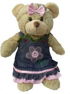 9828e815b0f Οι 14 καλύτερες εικόνες του πίνακα Everyday Gift | Teddybear, Teddy ...