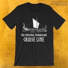 Incredible Gifts, Amazing, Viking Shirt, Funny Graphic Tees, Love T Shirt, Line, Vikings, Cruise, Tee Shirts