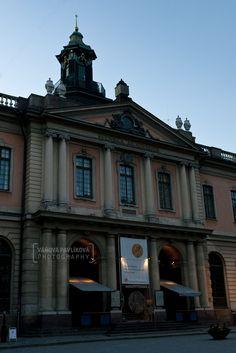 #Stockholm, #nobelmuseet, #nobelmuseum, #nobel