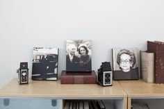Answers by CanvasPop: How to Digitize and Organize Old Photos