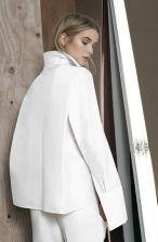 ZAID AFFAS tailoring, tailor, fashion, trend, designer