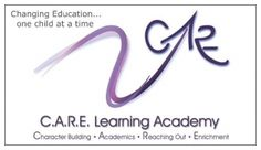 C.A.R.E. Learning Academy- #IndependentSchool in #SantaClaritaCA