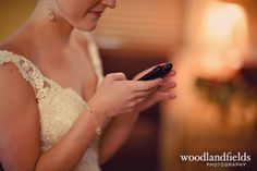 learn how to text Texting, Amber, Wedding Photos, Bucket, My Love, Wedding Dresses, Lace, Fashion, Text Messages