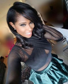 """Basketball Wives veteran Jennifer Williams has officially returned to the series. The reality star has already """"signed her contract and already started filming"""" for Season 6, according to TheJasmineBrand. """"We're told that producers want to create a storyline about Jennifer and Evelyn's beef with each other. We hear that at some point, Jennifer is going ..."""