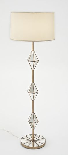 gorgeous floor lamp