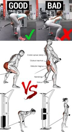 Upper-back weight exercises Fitness Workouts, Gym Workout Tips, Sport Fitness, Workout Routines, No Equipment Workout, Fitness Tips, Rogue Fitness, Butt Workouts, Mens Fitness