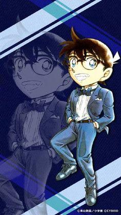 hola anime detective conan.html