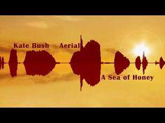 "(3) Kate Bush  ""Aerial "" A Sea Of Honey CD1/2 Full Album HD - YouTube"