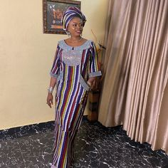 African Print Fashion, African Fashion Dresses, Fashion Outfits, Womens Fashion, Kaftan Style, Straight Dress, African Attire, Blouses For Women, Kaftans