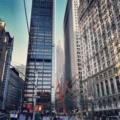 NYC #instagram