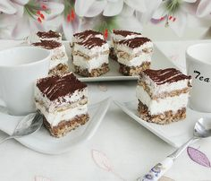 Prajitura Deliciu Romanian Desserts, Romanian Food, Nutella, Cake Recipes, Dessert Recipes, Dessert Drinks, Food Cakes, Something Sweet, Cakes And More
