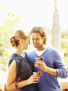 Cócteles de té eróticos para enamorados http://cafeyte.about.com/od/Recetas-y-Maridajes/ss/C-Octeles-De-T-E-Er-Oticos-Para-San-Valent-In.htm