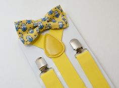 www.MelodyOfCutenessAccessories.com https://www.etsy.com/listing/254337311/8-months-adult-kids-mens-baby-boys?ref=shop_home_active_2&ga_search_query=minion https://www.etsy.com/shop/MelodyOfCuteness