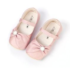 Hey, I found this really awesome Etsy listing at https://www.etsy.com/listing/235478856/blush-wedding-shoes-girls-shoes-flower