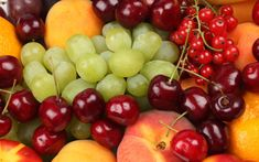 Fresh Fruits Wallpapers : Find best latest Fresh Fruits Wallpapers in HD for your PC desktop background & mobile phones. Free Fruit, Fruit And Veg, When To Eat Fruit, High Definition, Candle Scent Oil, Wine Sale, Snack Recipes, Snacks, Eat The Rainbow