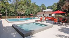 21 Apartments In Tallahassee You Ll Actually Love Ideas Tallahassee Apartment Cool Apartments
