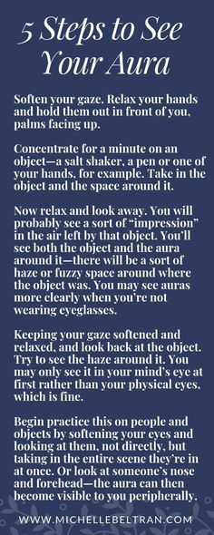 Witchy Tips & More: For Baby Witches & Broom Closet Dwellers – Random Tips & Tricks pt.II Witchy Tips & More: For Baby Witches & Broom Closet Dwellers – Random Tips & Tricks pt. Psychic Powers, Psychic Abilities, Chakras, Aura Reading, Affirmations, Baby Witch, Psychic Development, Psychic Mediums, Chakra Meditation