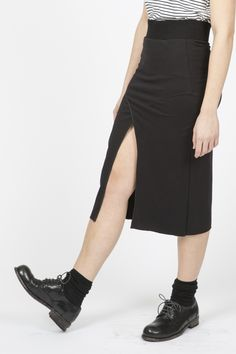 born in berlin online store - shop now! Unconventional alternative handmade clothes, from Berlin to Torino since 2005 Waist Skirt, High Waisted Skirt, Berlin, Online Shopping Stores, Handmade Clothes, Shop Now, Skirts, Collection, Fashion
