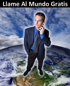 Las llamadas telefónicas sin costo son un realidad. Llama gratis desde la pc a teléfonos fijos y celulares a más de 69 países, Infórmate en nuestra página http://fonogratis.blogspot.com/ y mira nuestro video http://www.youtube.com/watch?v=q4vyZu34CUk donde te explicamos que es la tecnología voip.