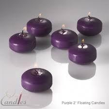 very specials candles - Google'da Ara