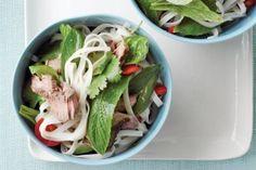 Asian Salad Recipes collection - Taste.com.au