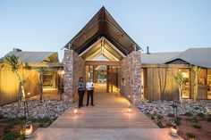 Settlers Drift offers luxury safari tented lodge accommodation in a remote, untouched part of the Kariega Private Game Reserve, Eastern Cape South Africa. Private Games, Game Reserve, Lodges, Safari, Tent, Mansions, Luxury, House Styles, Zimbabwe
