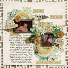Sunday Afternoon by Amber Shaw @ PBP here: https://www.pickleberrypop.com/shop/...t=0=1 Always on My Mind template by Two Tiny Turtles @ MSAD here: http://www.myscrapartdigital.com/sho...a0ae2228ea3d68 Font is DJB Sir Scraps A Lot